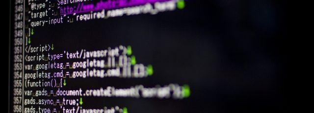 自動化ツールなどを用いたシステム運用管理のメリット